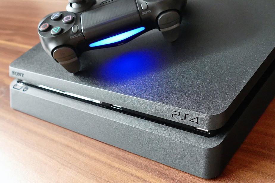 Cosa Regalare ad un Appassionato di Videogiochi? Migliori 8 Consigli