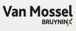 Van Mossel Bruyninx Used Cars
