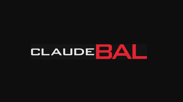 Garage Claude Bal BVBA