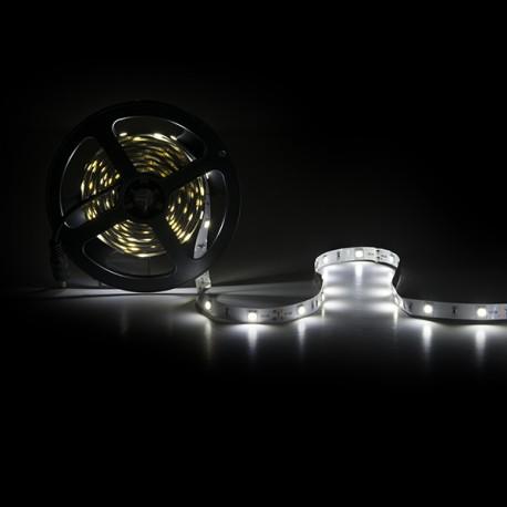 Tira de 150 LEDs SMD5050 12VDC
