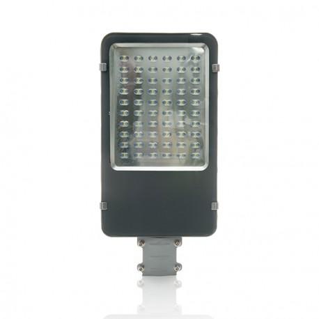 Farola de LEDs para Alumbrado Público 60W 6000Lm 50.000H