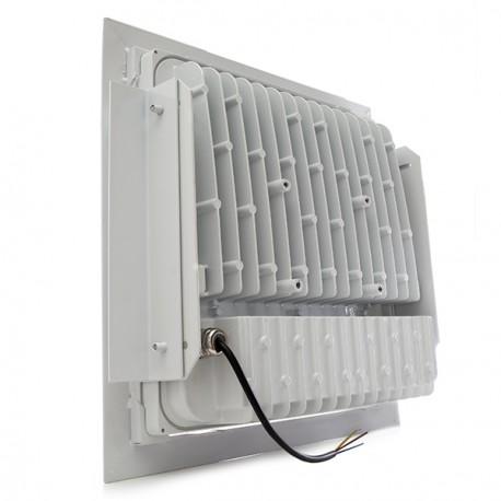 Proyector de LEDs para Exterior Empotrable 80W 8000lm 50.000H Especial Doseles