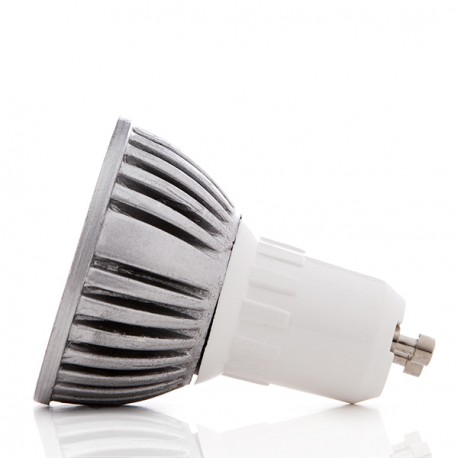 Beam Angle : 360/°, Light Source Color : Cool White-110V Welsun 3.5 G9 LED Bulb Lights T 104 SMD 3014 330-350 lm Warm White Cool White Waterproof AC220 V 5 pcs