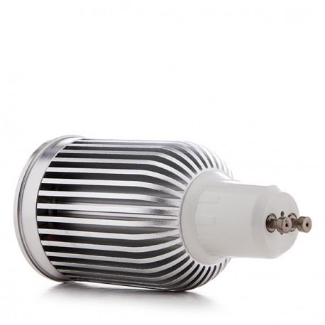 Bombilla GU10 30 COB 9W de 000H 880Lm LEDs 35ALRScqj4