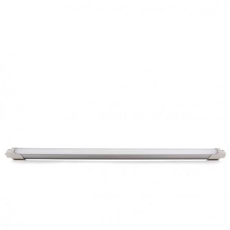 Tubo de LEDs Especial Platos Preparados 1200mm 18W 30.000H