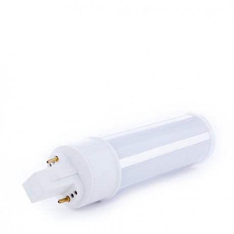 G24 LED Bulb 75 x SMD2835 15W 1400Lm 30.000H