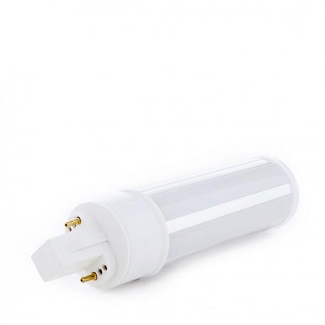 G24 LED Bulb 35 x SMD2835 9W 800Lm 30.000H