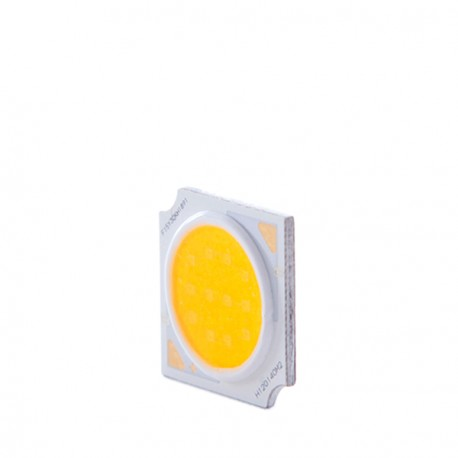 LED Module COB Citizen 9,8W 230mA 1112Lm Daylight