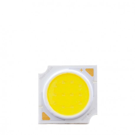 LED Module COB Citizen 9,8W 230mA 1151Lm Cool White