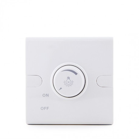 LED Dimmer 220-240VAC 10-100% to 630W