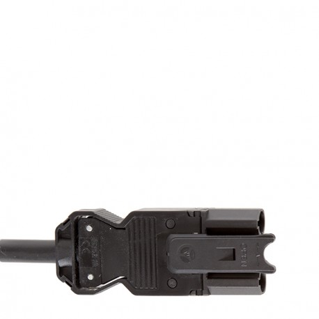 Multiple Socket POWER FRAME BACHMANN 3 Units