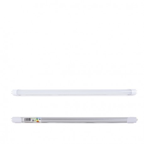 LED Tube 1200mm Rotating Head 18W 1800Lm 30.000H
