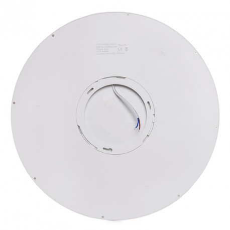 SLIMLINE LED Surface Mounted Ceiling Light 36W 2880Lm 30.000H