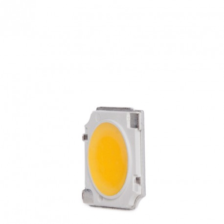 LED High Power COB 3W 300Lm 50,000H