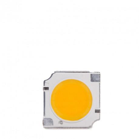 LED High Power COB 5W 500Lm 50,000H