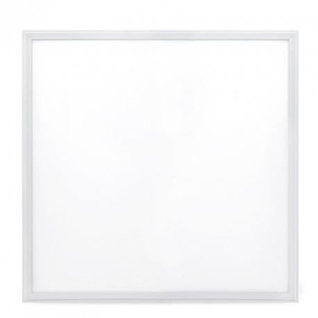 LED Panel 595 x 595 x 10mm 48W 4800Lm 30.000H