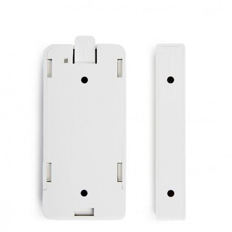 "BroadLink Intelligent Doors/Window Sensor ""Basic"""