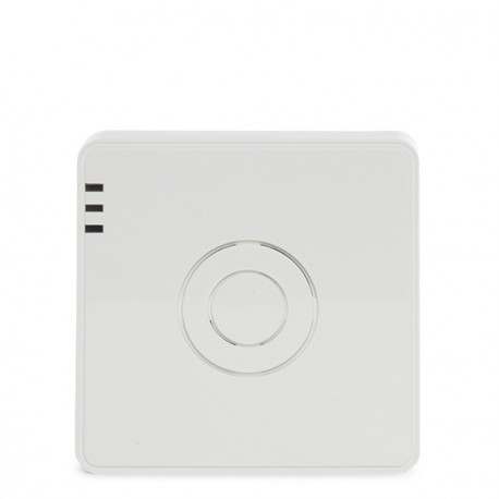 "Broadlink Intelligent Alarm Hub ""Basic"""