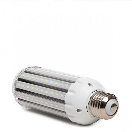 40w 50 À E40 Led Publique Ampoule Eclairage 000h 5200lm EdxBeCoQWr