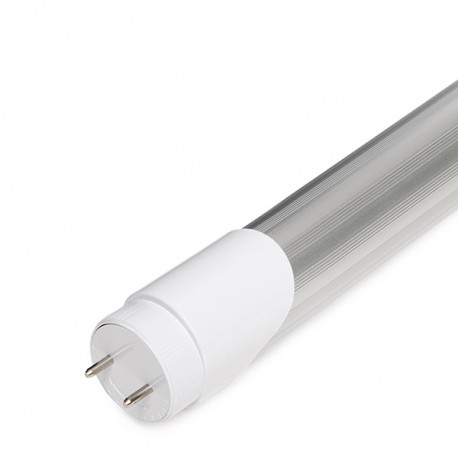 LED Tube 12VAC/24VDC 600mm 8W Opal Cool White