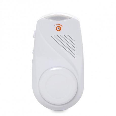Remote Door Bell distance 100M