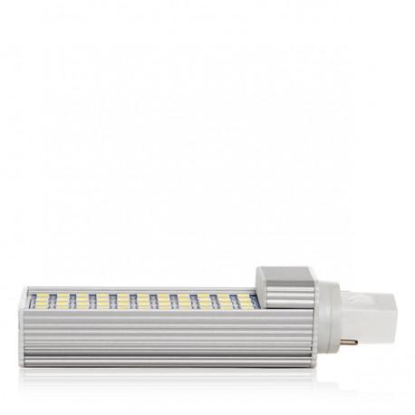 G24 LED Bulb SMD5050 8W 680Lm 30.000H