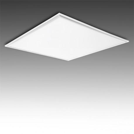 Ecoline LED Panelis 595X595X12Mm Balts Karkass 36W 2089Lm 30.000H