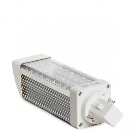 G24 LED Pirn Smd2835 7W 700Lm 30.000H