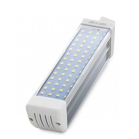 G24 LED Pirn Smd2835 12W 1200Lm 30.000H