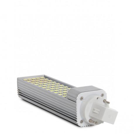G24 LED Lempautė Smd5050 12W 1000Lm 30.000H