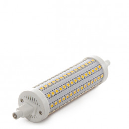 LED-Lamp R7S 135Mm 360º SMD2835 14W 1400Lm 50.000H