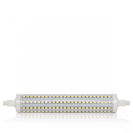 R7S 360 ° LED-Lamp 189Mm Smd2835 18W 1800Lm 50,000H