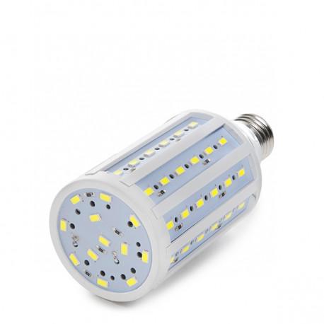 Led Lamp E27 24v Ac Dc 5050smd 15w 1200lm 30 000h