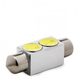 5c9a9819f36 LED tuled autodele - GreenIce