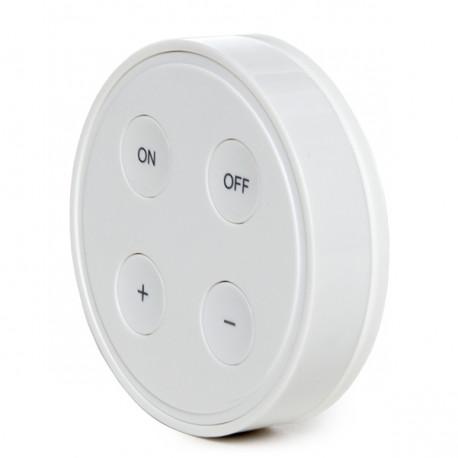 LED lemputės SB201KS-R nuotolinio valdymo pultas