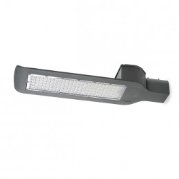 Lampione a LED Philips 120W 15840Lm 50.000H