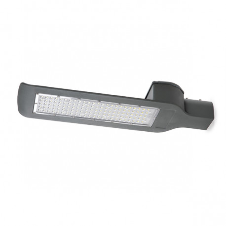 LED Street Light s Philips Chip 120W 15840Lm 50.000H