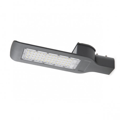 LED Street Light Philips 60W 7800Lm 50.000H