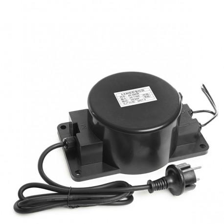 Transformer 100W 230VAC/12VAC IP68 Submersible
