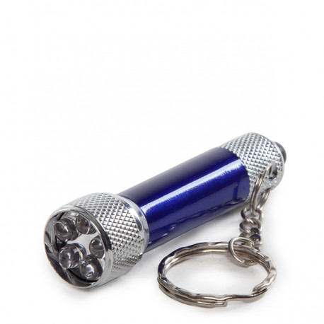 LED zibspuldzes atslēga 100Lm