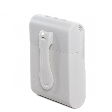 Remote Door Bell Atstumas 150 M