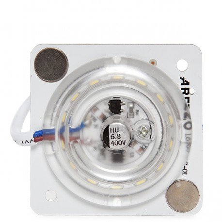 """""""Retrofit"""" LED modul za stropna svjetla 12W 1440Lm 30.000H"""