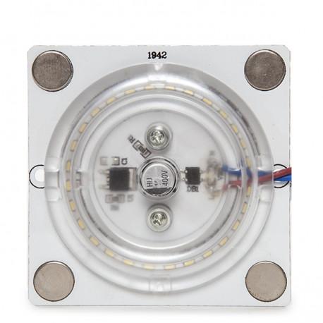 """""""Retrofit"""" LED modul za stropna svjetla 18W 2160Lm 30.000H"""