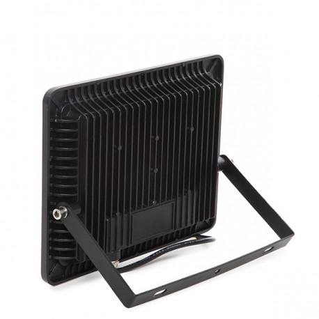 LED Floodlight SMD IP65 100W 9000Lm 30.000H