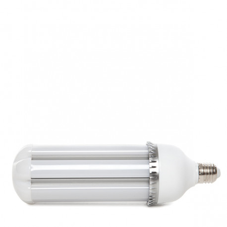 E40 LED Bulb for Street Lights 360º 18W 1250Lm 30.000H