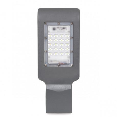 LED Street Light 20W 2400Lm 40.000H
