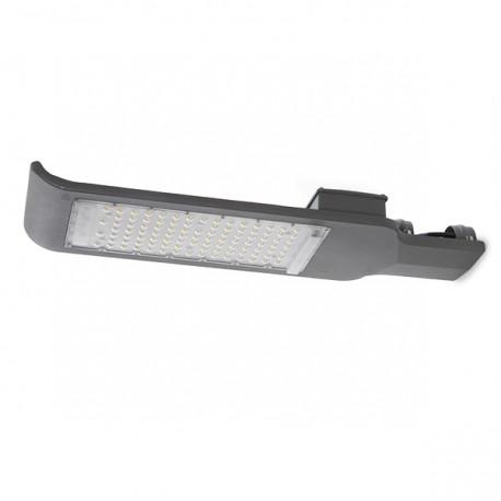 LED Street Light 100W 12400Lm 40.000H