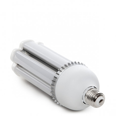 E40 LED Bulb for Street Lights 360º 15W 1100Lm 30.000H