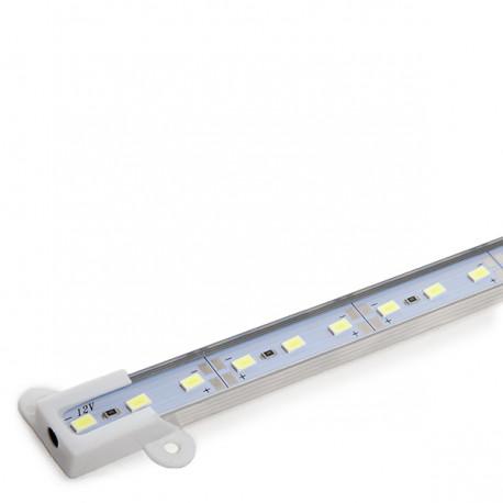 72 LED Strip SMD5630 1M 12W