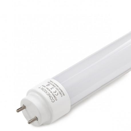 LED toru üks ots ühendus 20W 1200mm 2400Lm 50,000H